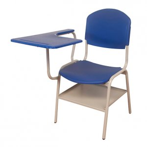 SILLA UNIVERSITARIA ADULTO